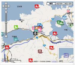 shimane-map.jpg